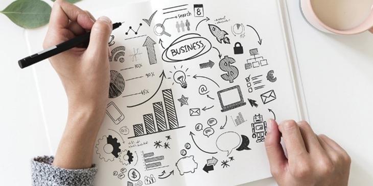 Developing an email marketing plan