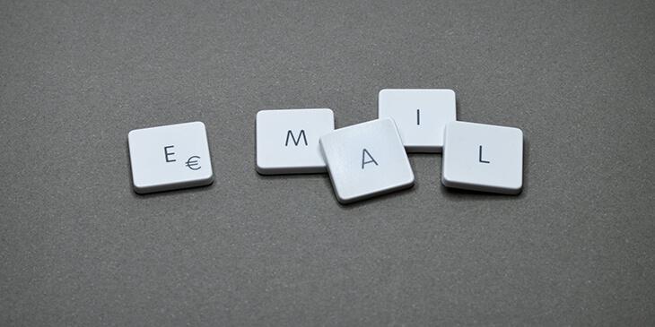 Send autoresponder emails.