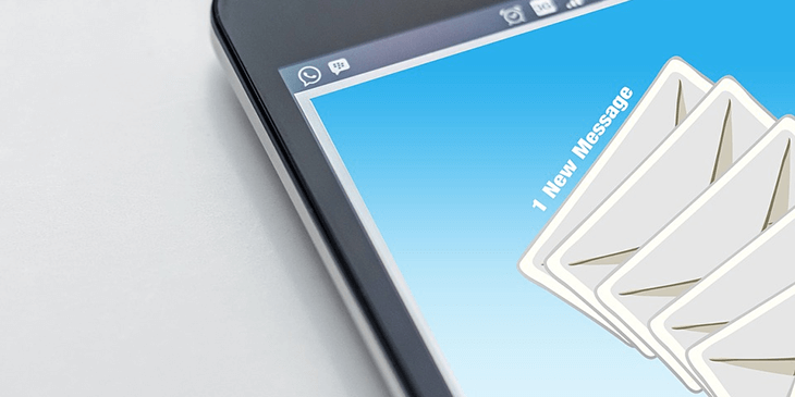 Re-engagement emails play a vital role in the email lifecycle