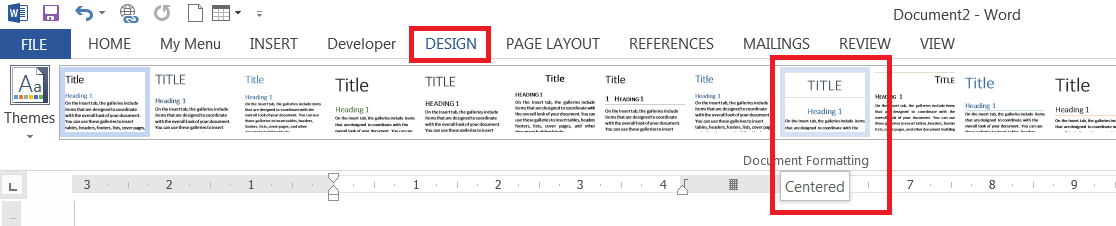 Create Newsletter Template Word from cms.enginemailer.com