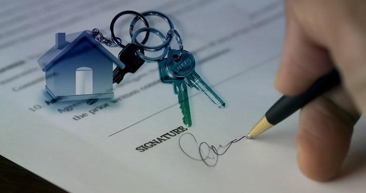 Ten essential real estate email marketing strategies